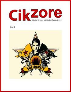 CIK_09